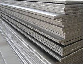 Malaysia Initiates Safeguard Investigation on Imported Hot-Rolled Steel Plate