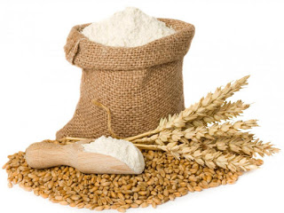 KADI Initiates Antidumping Investigation on Imported Wheat Flour
