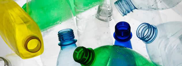 MITI Initiates Polyethylene Terephthalate Anti-Dumping Preliminary Investigation