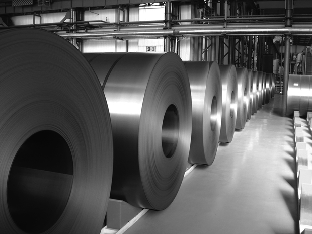 KADI Initiates Antidumping Investigation Against Imported Cold-Rolled Stainless Steel