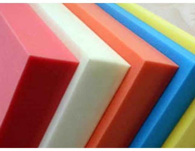 Polyurethane Foam Sheets : News event jwk lawyer office