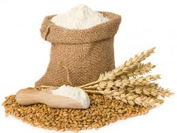 Indonesian Safeguard Investigation on Imports of Wheat Flour